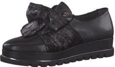 Tamaris Női félcipő 1-1-24700-31-001 Black