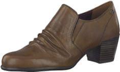 Tamaris Női cipők 1-1-24408-21-305 Cognac