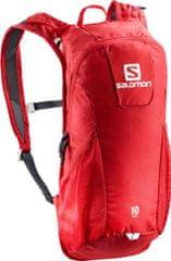 Salomon Batoh Trail 10