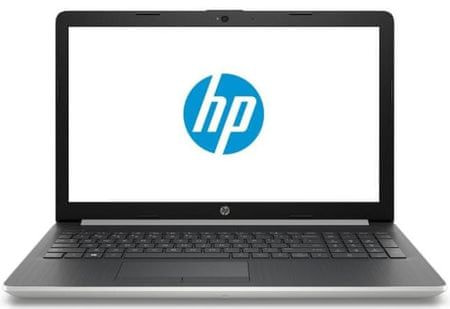 HP prenosnik 17-ca0005nm Ryzen 5 2500U/8GB/SSD256GB/17,3HD+/W10H (YBUN019)
