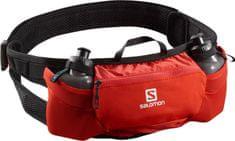 Salomon Energy Belt