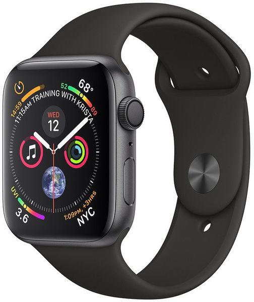 Chytre hodinky pro apple  2d4bb8f78b4