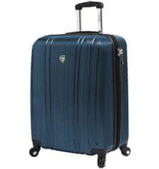 Mia Toro Utazó bőrönd M1093/3-S