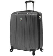 Mia Toro Cestovní kufr M1093/3-S