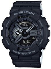CASIO A G / G-shock GA-110LP 1A