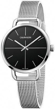 Calvin Klein Even K7B23121