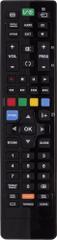 iNEOS dálkový ovladač Sony Smart TV