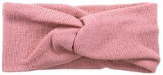 Art of Polo Női fejpánt rózsaszín cz17579.2