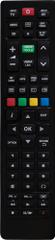 iNEOS Panasonic Smart TV