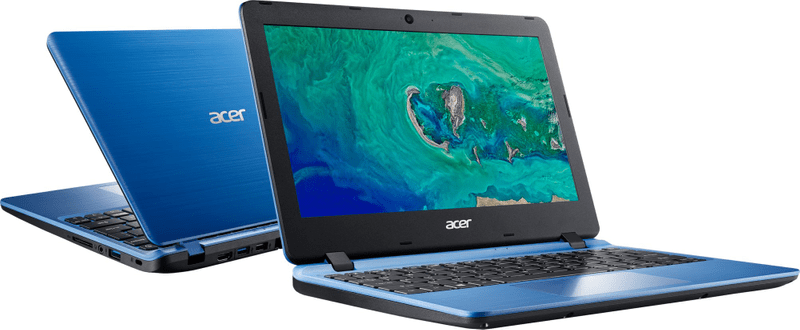 Acer Aspire 1 (NX.GXAEC.002) + Office 365 Personal