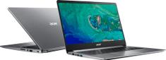 Acer Swift 1 celokovový (NX.GXHEC.002)