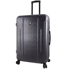 Mia Toro Utazó bőrönd M1239/3-L