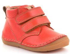 Froddo dětské kotníčkové boty 50d89d08149