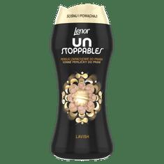Lenor UN stoppables vonné perličky Lavish 210 g