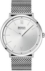 Hugo Boss Black Essential 1513650