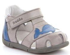Froddo sandały chłopięce