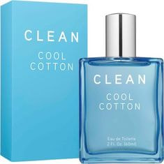 Cool Cotton - EDT