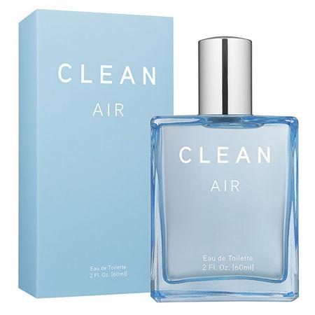 Air - EDT 60 ml
