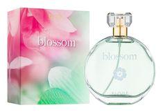 Elode Blossom - woda perfumowana