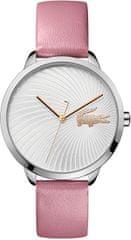 Lacné dámske hodinky Lacoste  3c70dea04a7