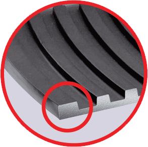 TEFAL GC 305012 UC 600 Plotny z litého hliníku
