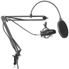 Yenkee YMC 1030 Streamer (YMC 1030)