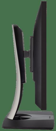 Viewsonic VP2768-4K monitor, 68,6 cm (27'')