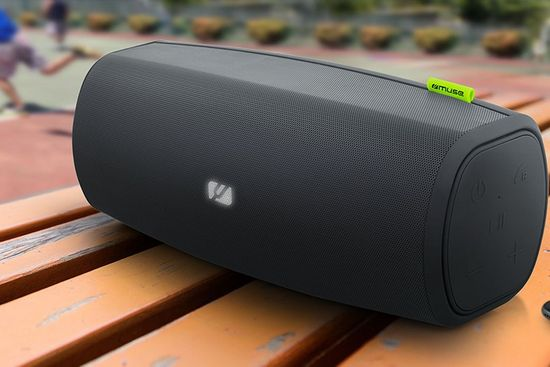 Muse bluetooth zvočnik M-910 BT