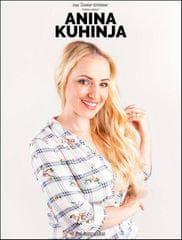 Ana Žontar Kristanc: Anina kuhinja po navdihu