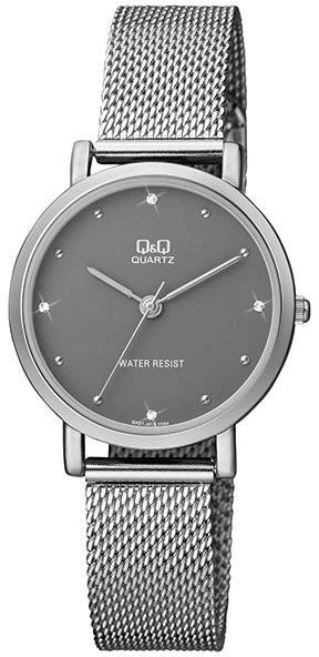 Q&Q Analogové hodinky QA21J232