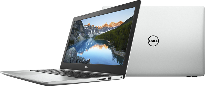 DELL Inspiron 15 (N-5570-N2-519S)