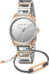 Esprit Slice Mini TT/RG Mirror SET ES1L058M0055