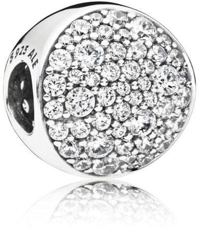 Pandora Luxus Sparkling Bead 797540CZ ezüst 925/1000