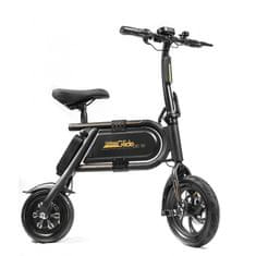 Urbanglide električni skuter UrbanBike100 Pro 5.2AH