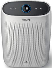 Philips AC1215/50