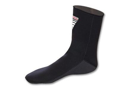 IMERSION Ponožky neoprenové FLORIDA 3mm, S