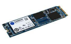 Kingston SSD disk UV500, M.2, 240 GB, SATA3, TLC NAND (SUV500M8/240G)