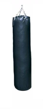 Tunturi boks vreča, 100 cm