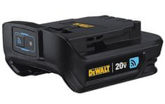 DeWalt Tool Connect TM Bluetooth vmesnik DCE040