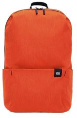 Xiaomi Mi Casual Daypack orange 20380