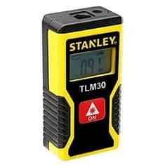 Stanley laserski žepni merilnik razdalje 9M TLM STHT9-77425