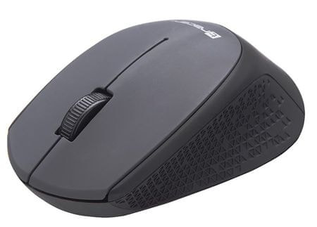 Tracer miška Mark RF NANO, brezžična