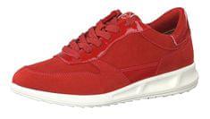 Tamaris Női sportcipő1-1-23625-22-500 Red