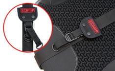 Scamp Bezpečnostný pás do auta pre tehotné Slim