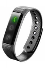 CellularLine fitnes zapestnica EasyFit Band