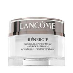 Lancome Denní krém proti vráskám Rénergie (Anti-Wrinkle - Firming Treatment) 50 ml