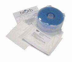 Oase biOrb Green water clarifier