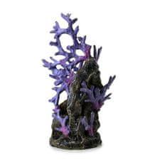 Oase Akváriová dekorácia BiOrb Reef ornament purple
