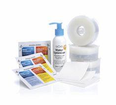 Oase biOrb Service kit 3 plus water optimiser
