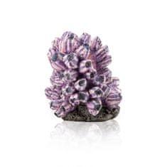 Oase Akvarijní dekorace kámen se sasankami